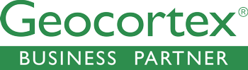 Geocortex Partner Logo