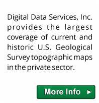 topo_maps